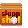 Slappshot – Floorball Android app