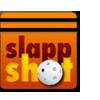 Slappshot – Floorball Android app